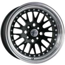 honda_civic_wheels